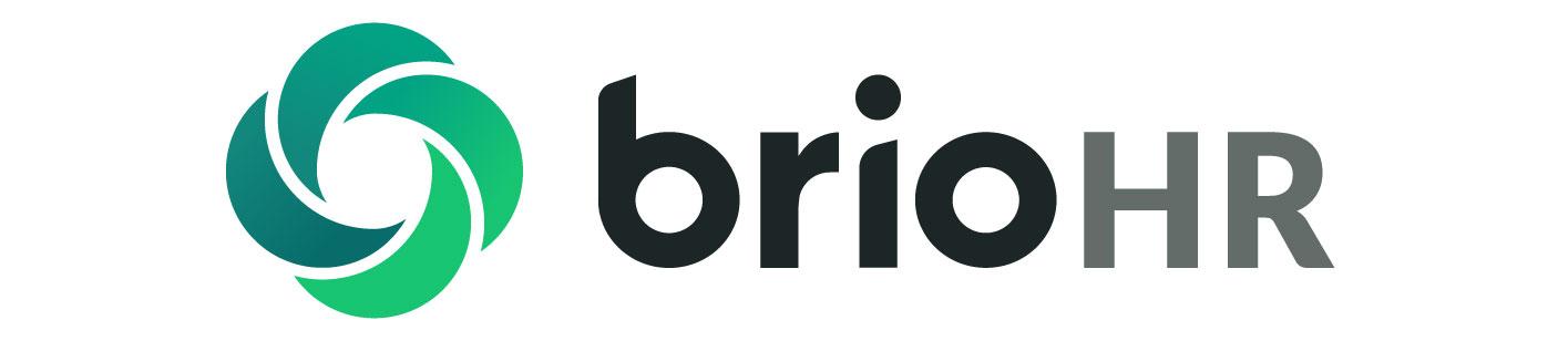 BrioHR